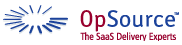 OpSource_Logo.png
