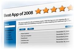 best-of-2008